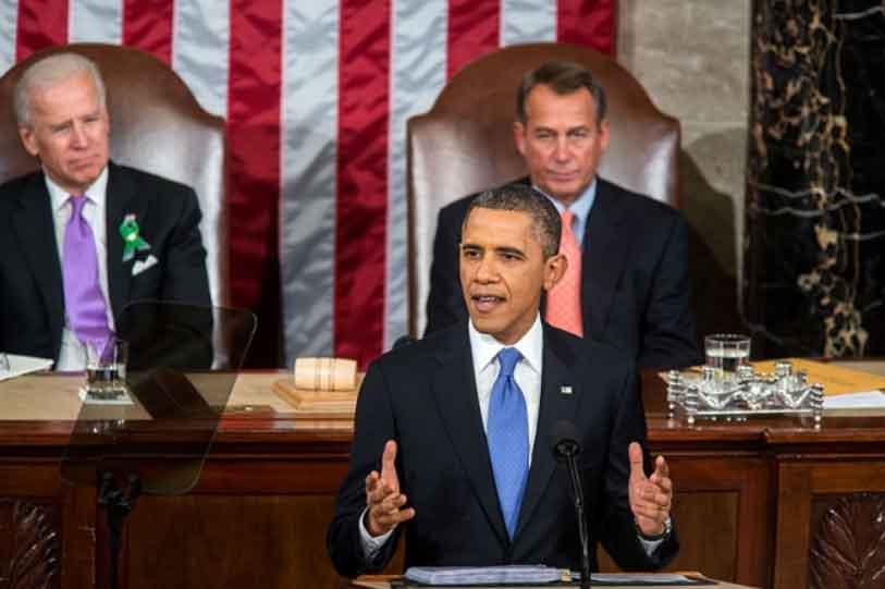 Obamacare Healthcare Exchange Resize