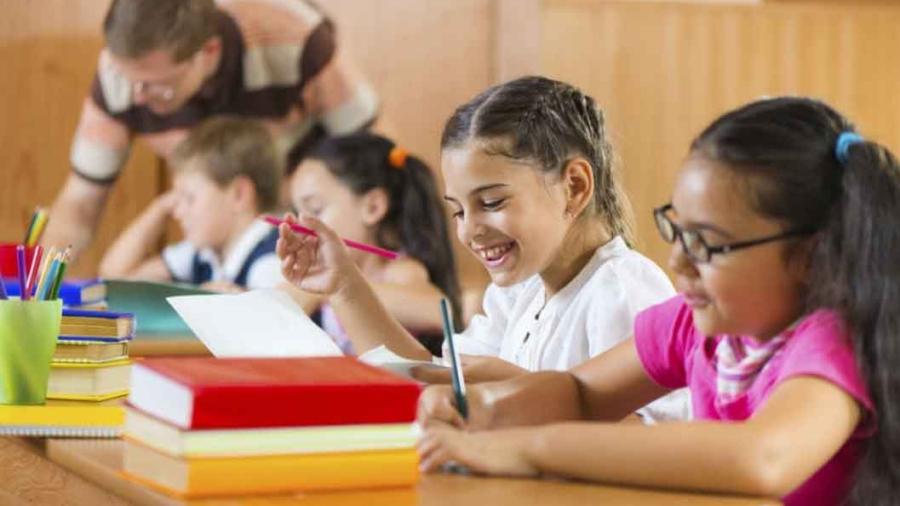 Safer Schools Resize