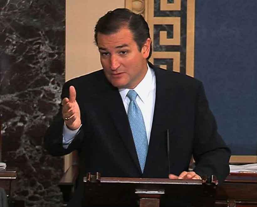 Ted Cruz Resize