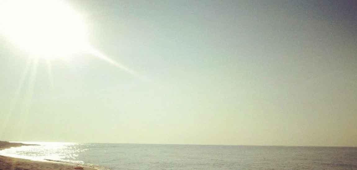 Restoring AL Coast Resize