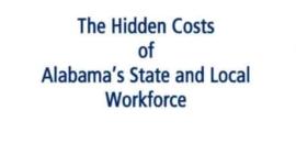 Hidden Costs Resize