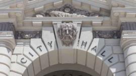 City Hall (1) Resized