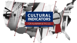 Cultural Indicators Resize