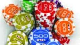 Gambling isn't the answer Resize