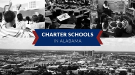 Charter Schools Challenges and Solutions Resize