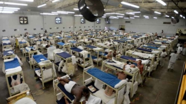 Prison Reform through Conservatism Resize
