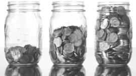 AL Public Pensions Resize