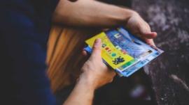 Lottery Economics Resized