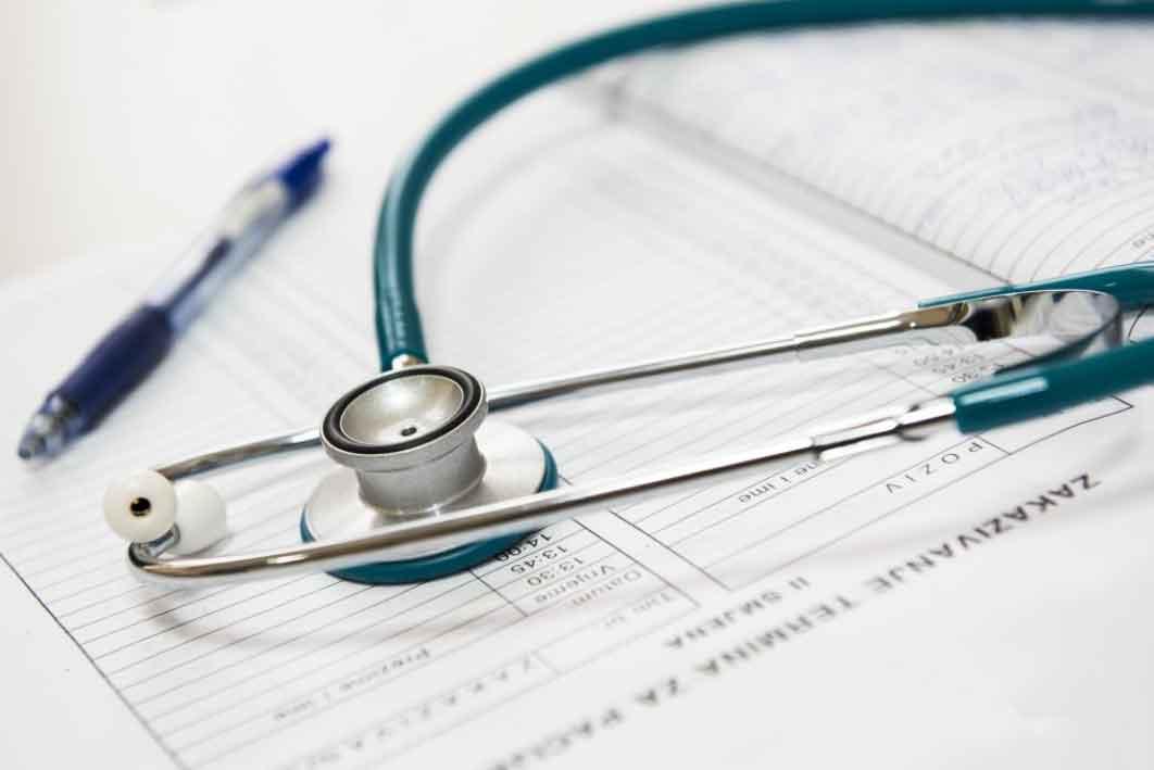 Stethoscope Resize