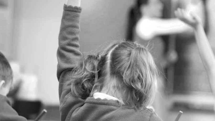 Reforming Teacher Tenure Resize