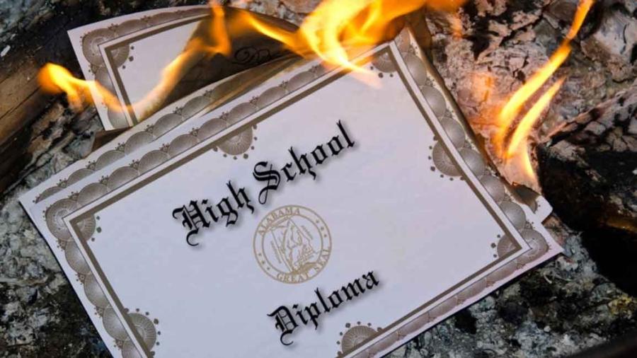 Diplomas of Duplicity Resize