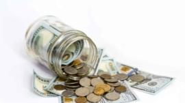 Pension Reform Resize