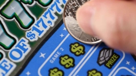 Looking at the Lottery Math Resize