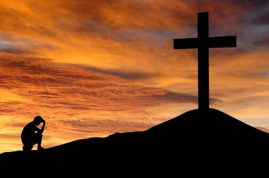 Faith and Fiction Resize