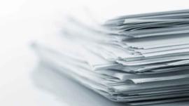 Tax Credits Resize