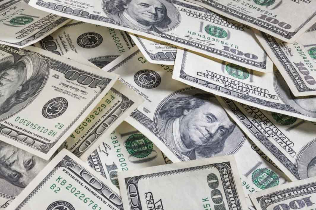 Civil Asset Forfeiture Resize