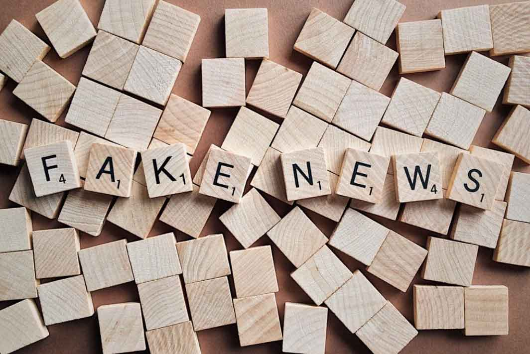 Guide to Fake News Resize