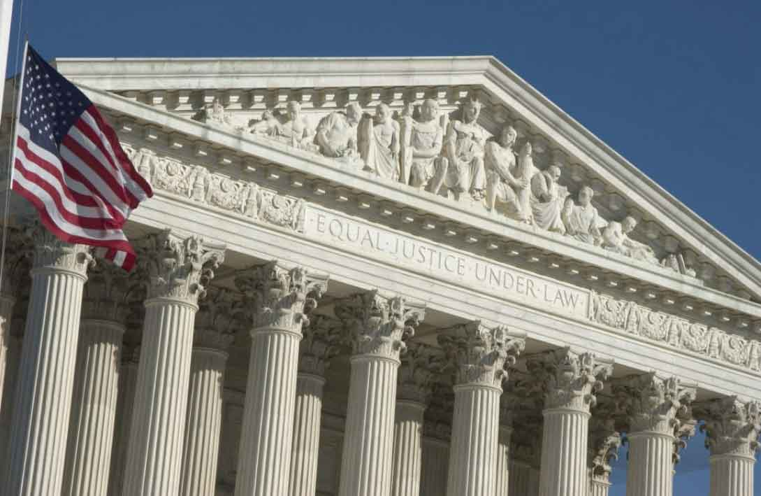 Three Years after Obergefell Resize