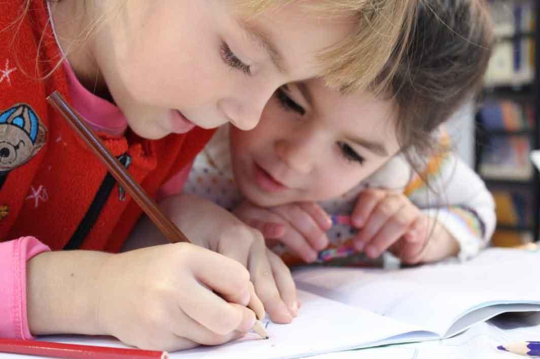 Charter Schools Keep Promises Resize