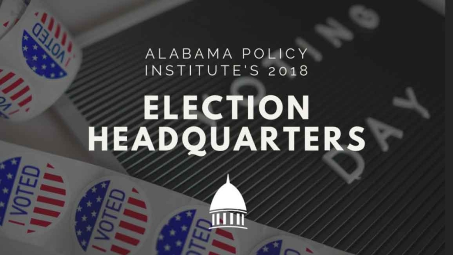 API Election HQ Resize