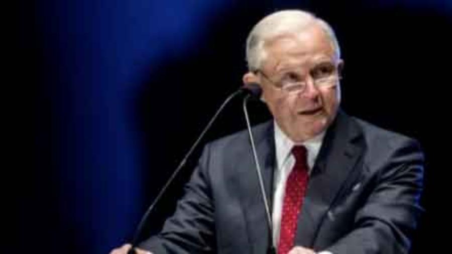 JPB Talks Jeff Sessions Resize