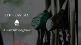 The Gas Tax API Resize