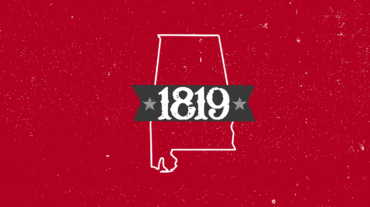 1819 - Facebook Post