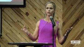 Rachel's Unplanned Pregnancy Resize