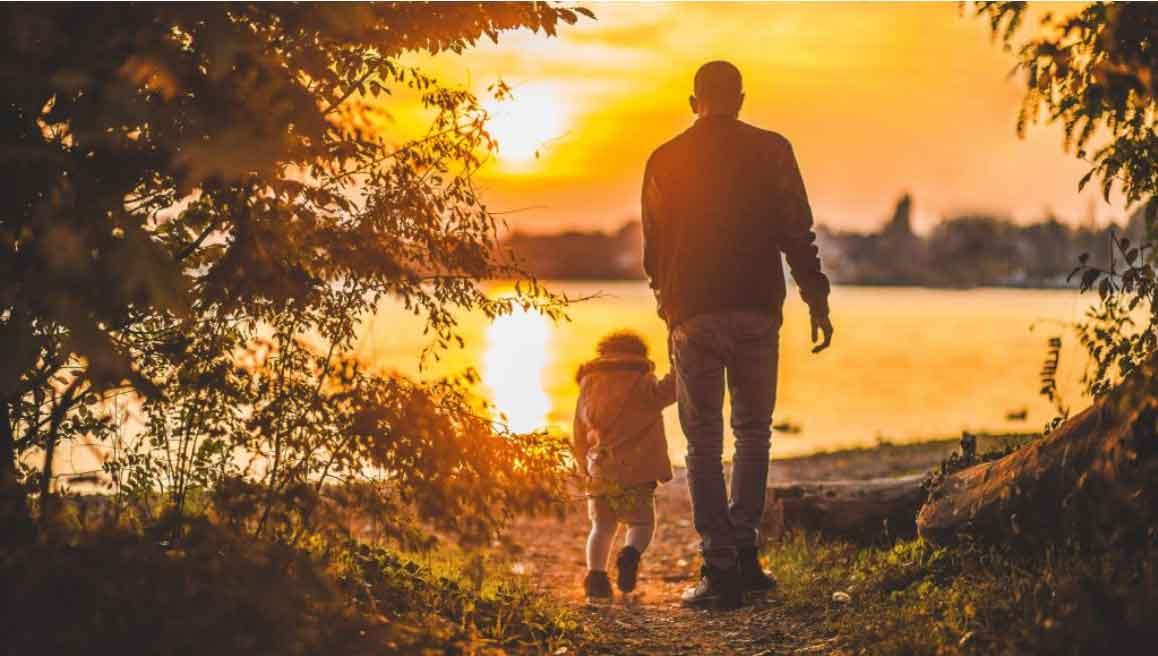 Dad-Deprived Homes Resize