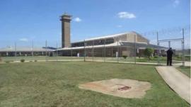 Pepper Bryars New Prisons Resize