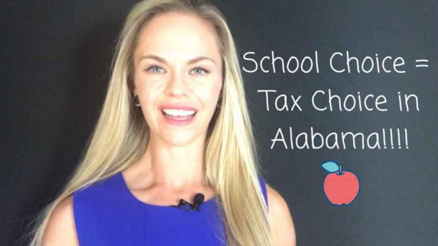 Rachel School = Tax Resize