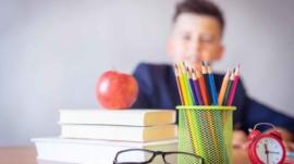 Educational Freedom Resize