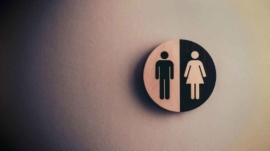 Transgender Revolution Resize
