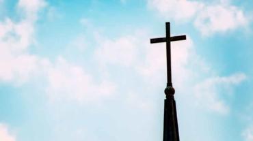 How Christ's Resurrection Resize