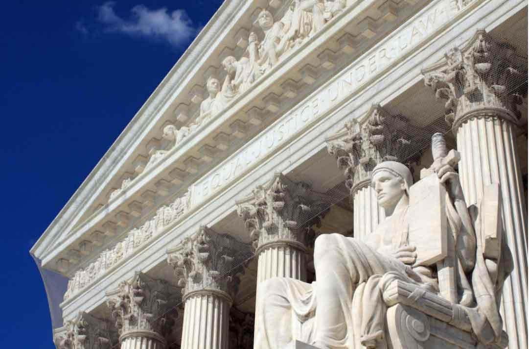SCOTUS Term Review Resize