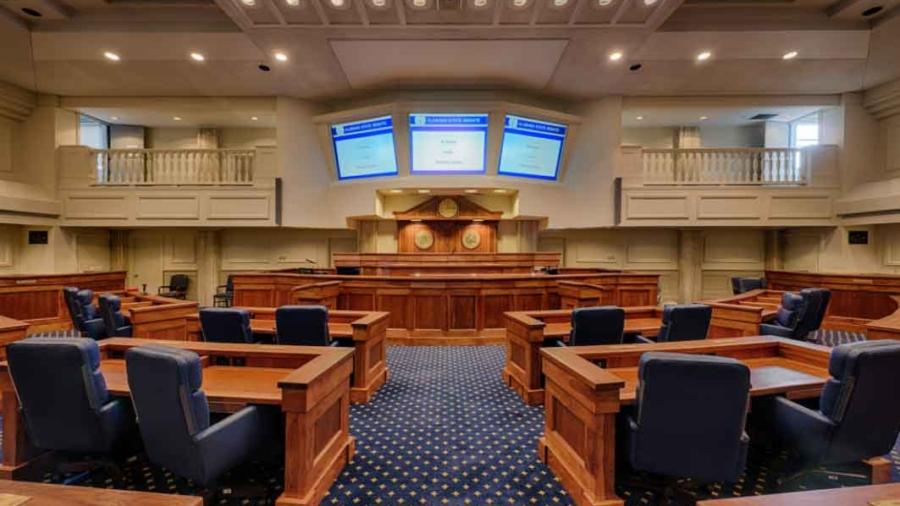 Hello AL Legislature Resize