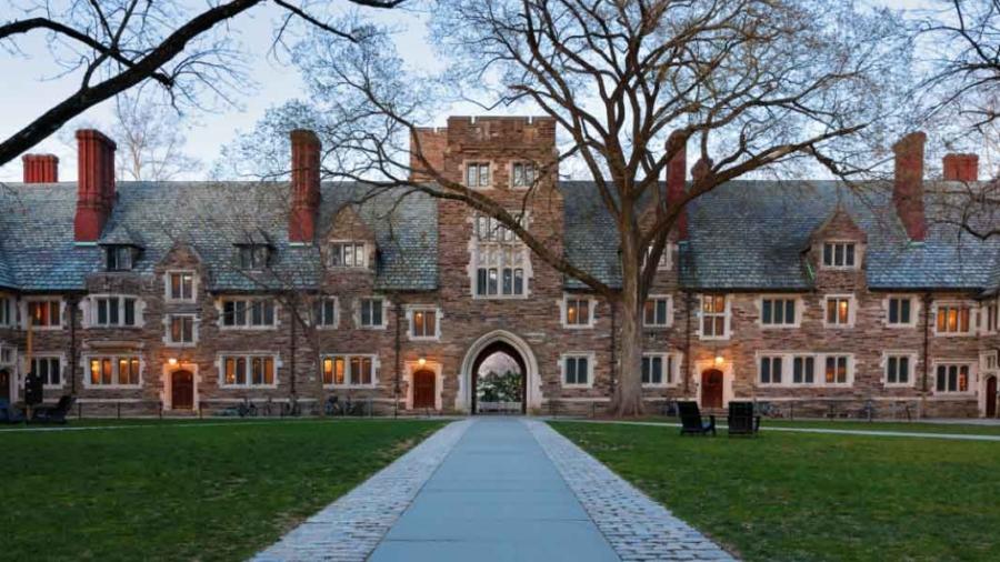 Higher Education Resize