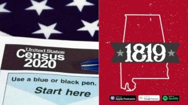1819 Census Resize