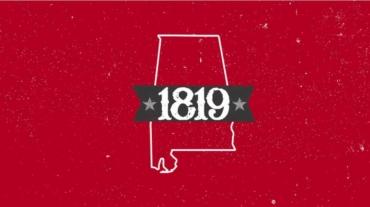 1819 resize