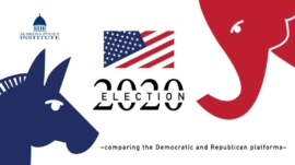 2020 Party Platforms Resize