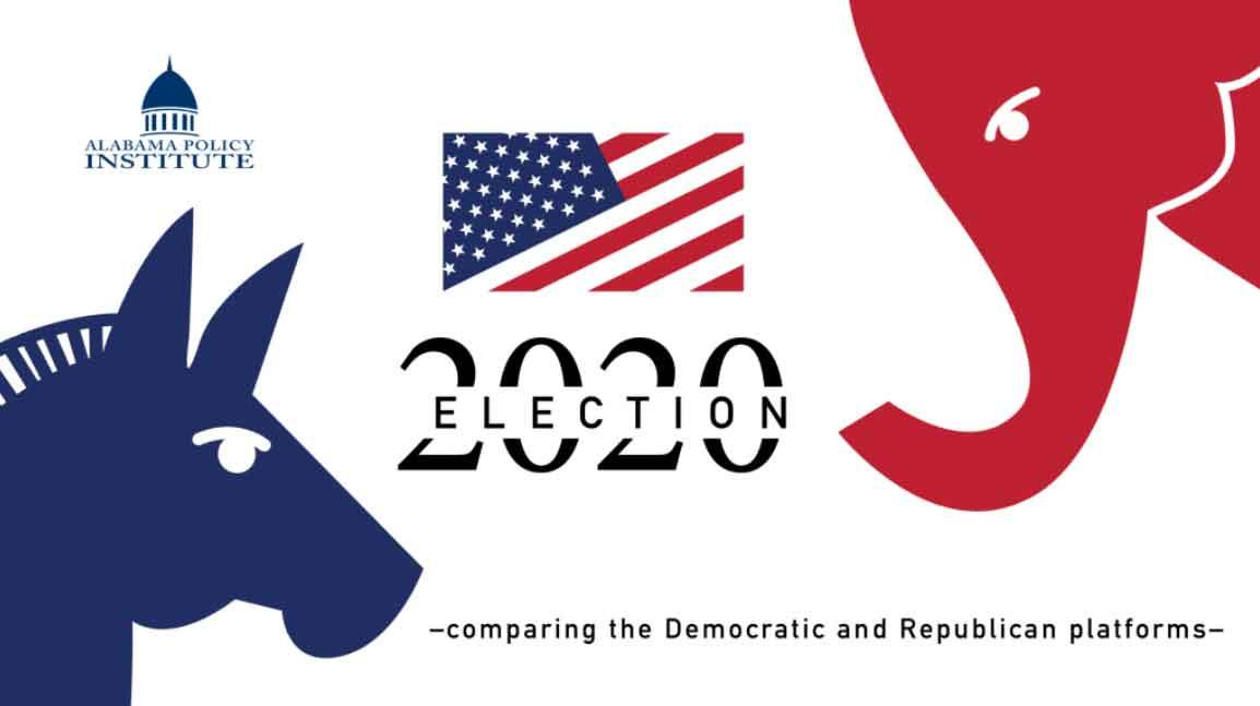 2020 Party Platforms Resize