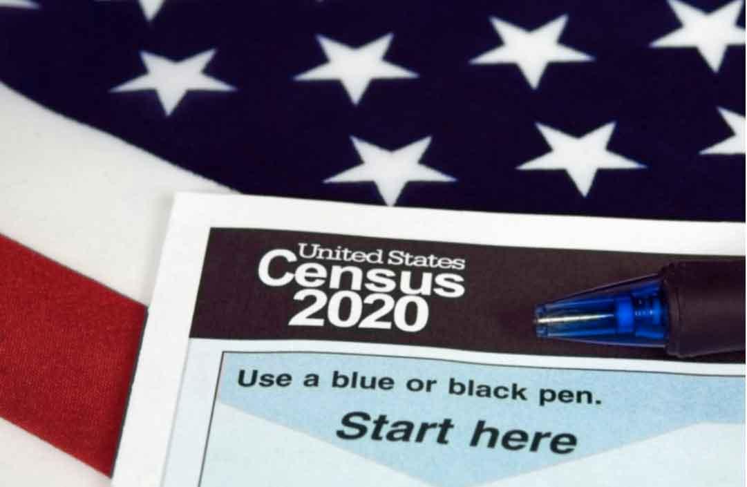 Census 2020 Resize