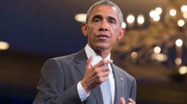 Obama Redistricting Resize
