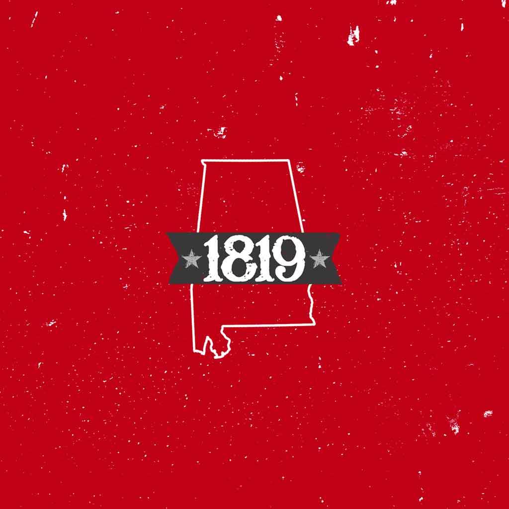 1819-front-box2