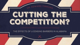 Cutting the Competition Resize