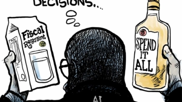 scott 2.4.2021 cartoon