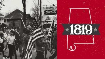 1819 protest picture