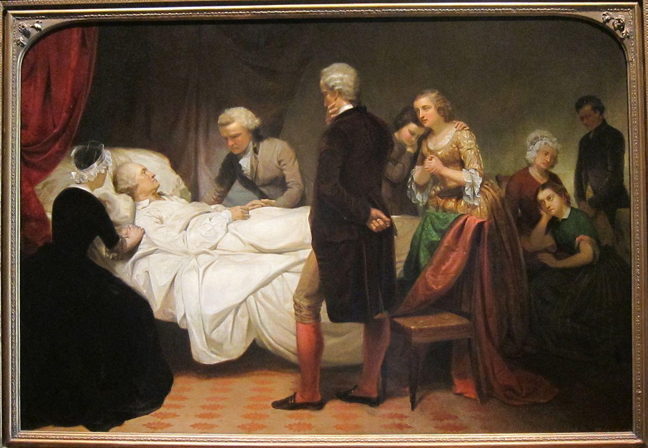1280px-Life_of_George_Washington,_Deathbed
